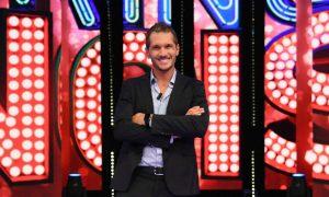 """""""Bring the Noise"""", Alvin approda in prima serata su Italia 1 [ESCLUSIVA]"""