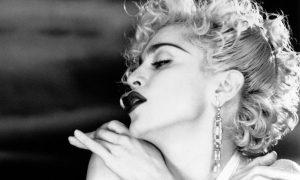 """""""Strike a pose"""": i segreti dei ballerini di Madonna in un imperdibile docufilm [VIDEO]"""