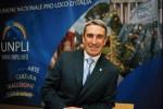 """All'Università di Messina presentazione del libro """"Pro Loco – Identità e cultura del territorio"""""""