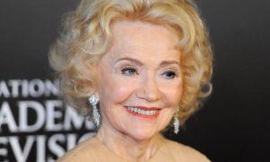 Addio ad Agnes Nixon, la regina delle soap americane