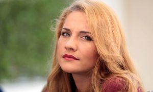 Gocce di Gossip: lo sfogo di Karina Cascella, la crisi di Lidia Vella e…