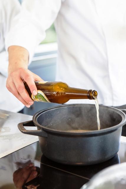 Taste of Excellence Birra Gourmet: il 22-23 Maggio va di scena la Birra artigianale