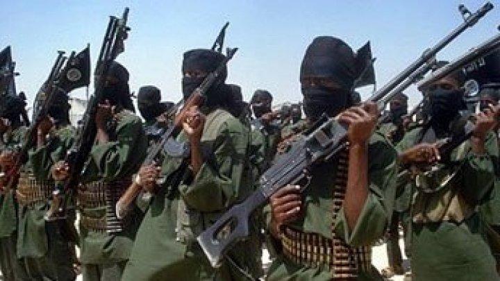 Somalia: Al-Shabaab rivendica responsabilità per attacco autobomba a Mogadiscio » Guerre nel Mondo