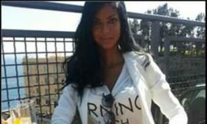 Tiziana Cantone: niente giudizio immediato per l'ex