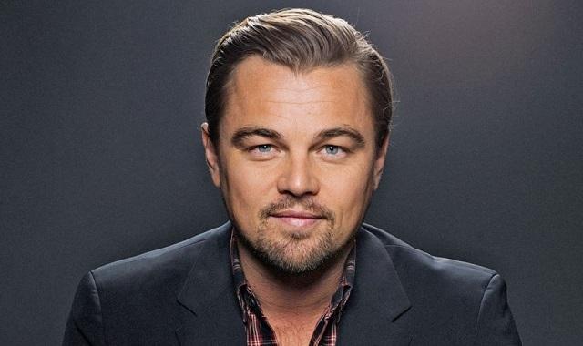 AMBIENTE   Leo DiCaprio si impegna con Runa e il commercio equo-solidale