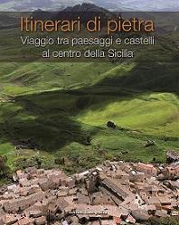 """Palermo: Presentazione del volume """"Itinerari di pietra"""" a cura di Fabiola Safonte"""