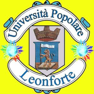 "Università popolare Leonforte: ""Tummina e carozza"""