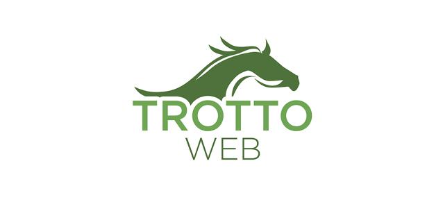 TrottoWeb – la prima APP per operatori e appassionati del trotto