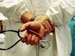 Presentato a Palermo il Progetto HERMES sul monitoraggio dei pazienti con scompenso cardiaco