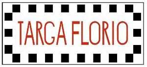 La 100° Targa Florio inizia con la Sicurezza Stradale