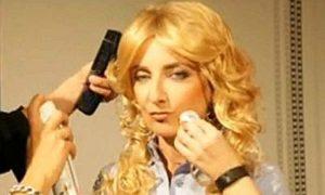 """Paola Perego e le """"donne dell'est"""" a Raiuno: non sarebbe meglio sdrammatizzare?"""