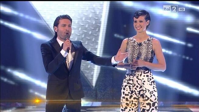 Valentina Correani: Perché io fuori da The Voice 4?