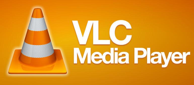 Anche VLC a breve diventerà UWP - scopri di più   Surface Phone italia