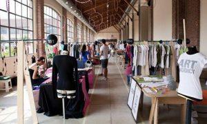 Fashion Camp 2016: a Milano il 16 e 17 settembre, ecco i dettagli