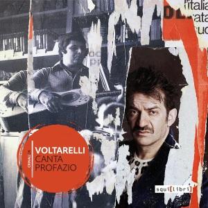 Perugia, Peppe Voltarelli rende omaggio a Otello Profazio
