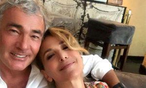 Barbara D'Urso e la sua verità sul flirt con Massimo Giletti