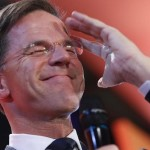 Il voto olandese