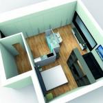 Febal Casa promuove la creatività e i designer emergenti con Febal Lab