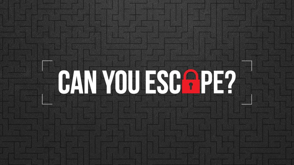 Escape game, un settore da oltre 10 milioni di euro