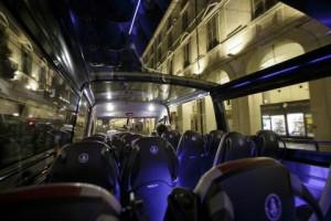 Torino by night: il tour per vivere Torino di notte