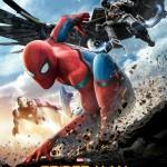 Spider-man tra cinema e fumetti