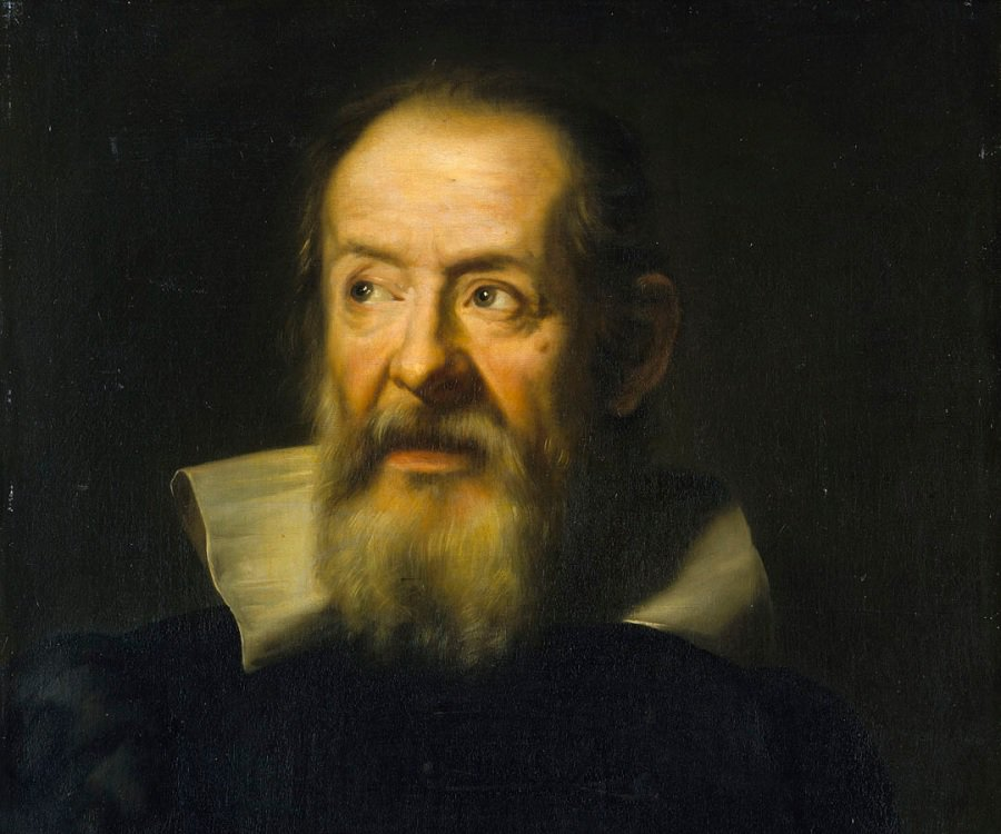 8 gennaio 1642: Muore ad Arcetri Galileo Galilei