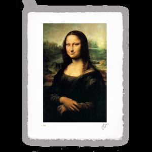 La carta di Amalfi, un prodotto italiano, scopriamo come nasce