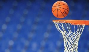 Basket 1° divisione maschile H, 8 giornata ritorno – 9 Aprile 2016