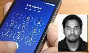 iPhone 6, sicurezza a rischio per colpa degli hacker dell'iPhone 5C di San Bernardino