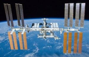 Spazio: l'Italia protagonista sull'ISS con l'esperimento ARTE
