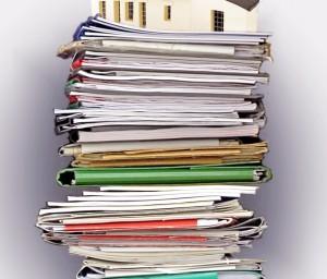 Serramenti e burocrazia: emicrania assicurata. Ecco la cura.