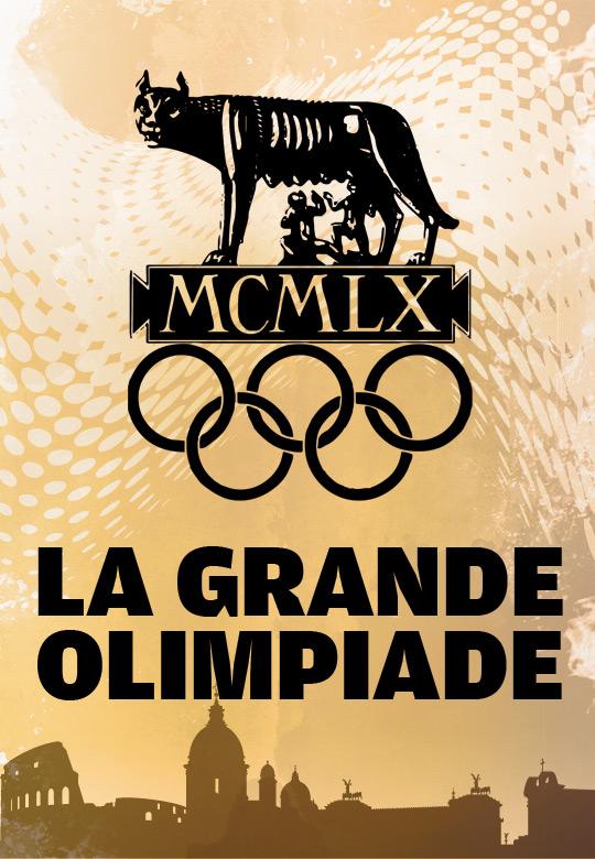 11 settembre 1960: Si chiudono a Roma i XVII giochi olimpici