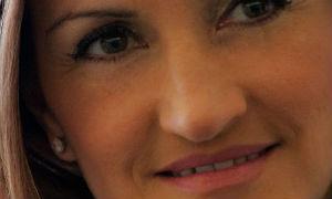 Rifiuti Enna. Commissario Sonia Alfano annuncia eventuale interruzione del servizio