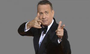 Greyhound: il film sulla Seconda Guerra Mondiale di Tom Hanks