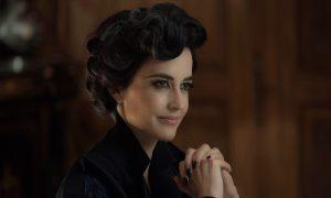 Miss Peregrine – La casa dei ragazzi speciali, il trailer italiano [VIDEO]