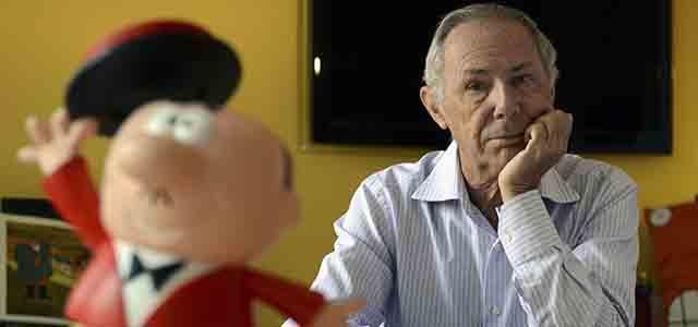 Euganea Film Festival rende omaggio al genio di Bruno Bozzetto