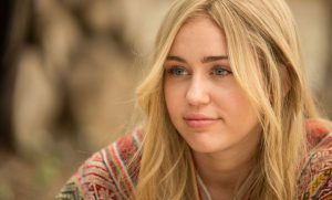 Crisis in Six Scenes, trailer della nuova serie di Woody Allen con Miley Cyrus [VIDEO]