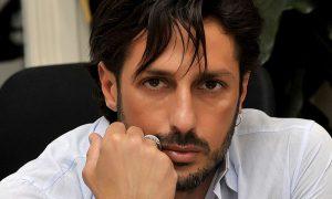 Fabrizio Corona: tutti gli aggiornamenti sul ritorno in carcere