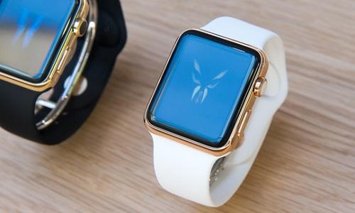 Apple Watch 2: data di uscita, prezzo e caratteristiche