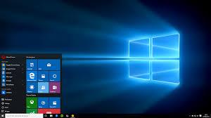 Aggiornamento Windows 10 In Scadenza