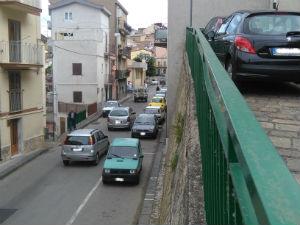 Troina, amministrazione contraria a senso unico in via San Silvestro, respinge proposta Comitato...