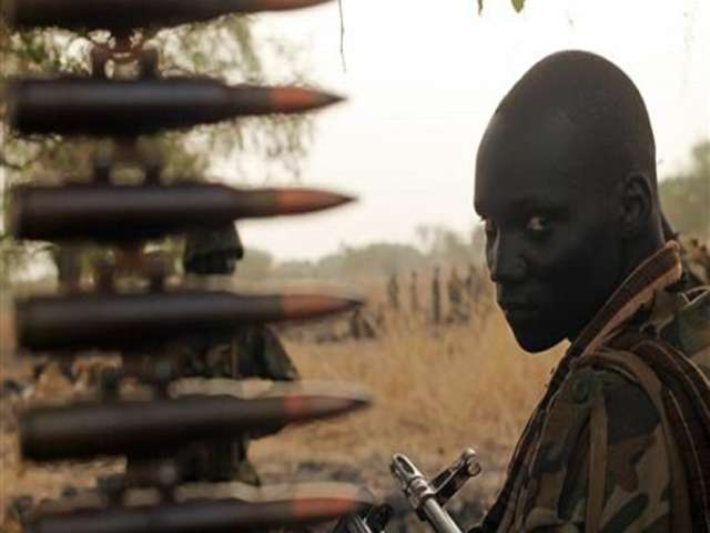 Sudan: Media riferiscono che scontri tribali tra i clan Awlad Subaih e Jamaaniyah hanno causato deci