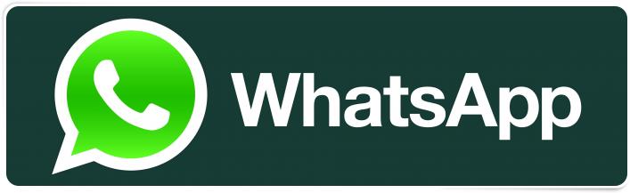 Primi passi con Whatsapp e conoscenza delle funzioni disponibili.