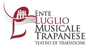 Trapani: Concerto sinfonico con Christian Leotta al Chiostro di San Domenico