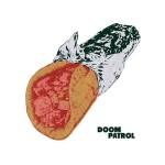 Doom Patrol n°1