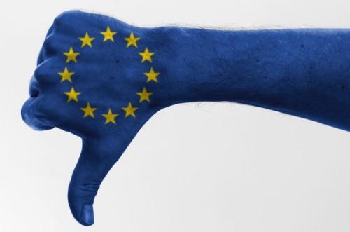 Chi seguirà l'esempio della Gran Bretagna e dirà addio alla UE?