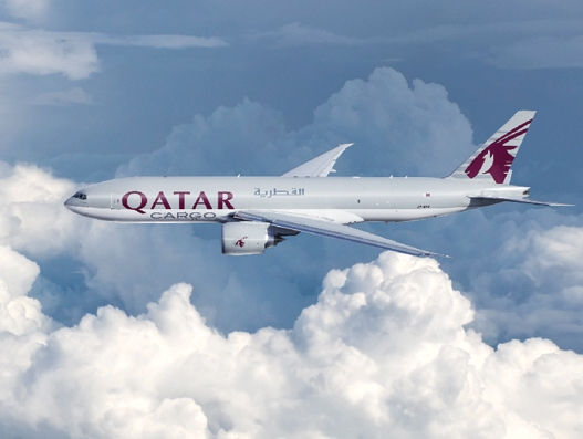 Qatar Airways Cargo expands its Brussels operation | Air Cargo