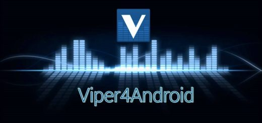 Come installare Viper4Android su Android 5.0/5.1 Lollipop
