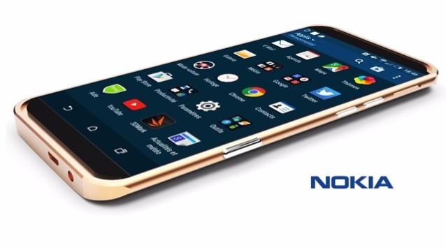 Nokia, niente NSeries ma tanti top di gamma (e non solo) al MWC 2017