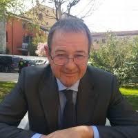 Marco Carra: il vaccino contro la meningite B potrà essere somministrato anche dai pediatri. Accordo in Lombardia